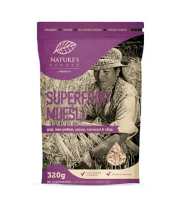 Superfood_muesli